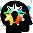 Тест IQ – для вимірювання рівня інтелекту (18-60 років)