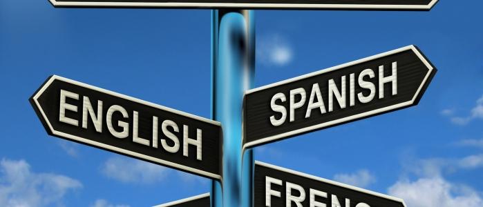 хто говорить на всіх мовах