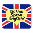 Тест Cambridge для визначення рівня англійської мови