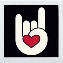 досягнення i love music