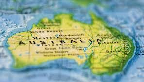 чи є 7 листопада в австралії