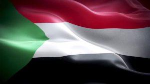 столиця судану назвивається