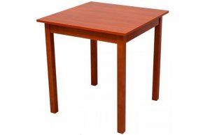 квадаратний стіл