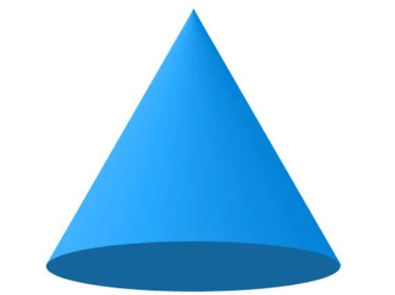 геометрична фігура