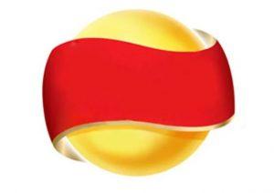 логотип lays