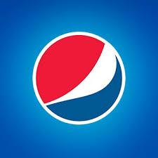 логотип пепсі