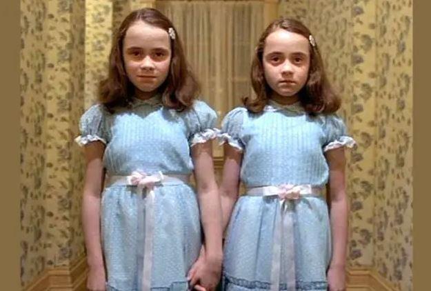 близнюки у ссавців